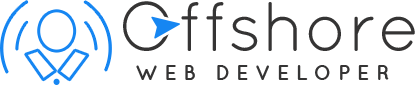 Blog for Latest News & Updates | Offshore Outsourcing | IT Staffing Agencies