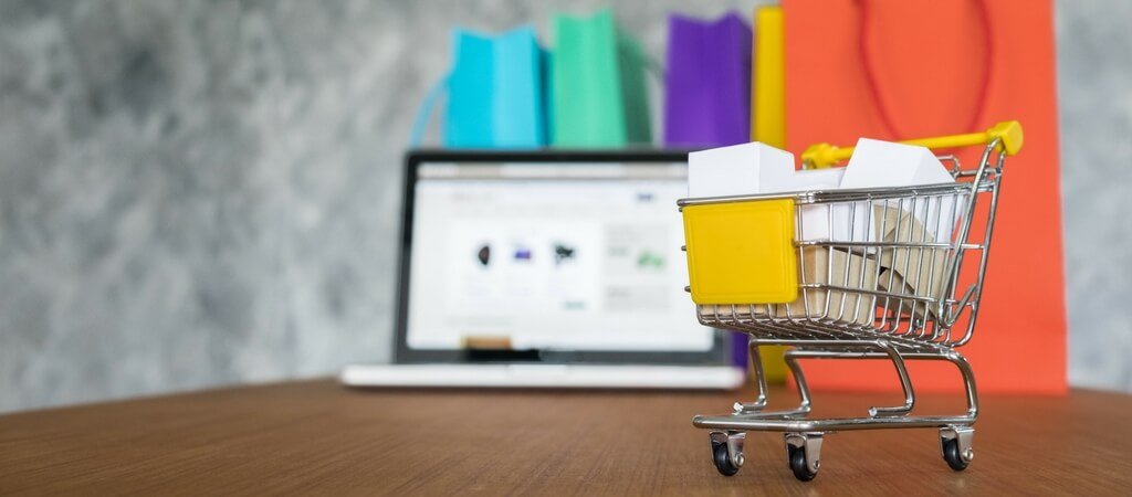 how to pick the target audience for an eCommerce store